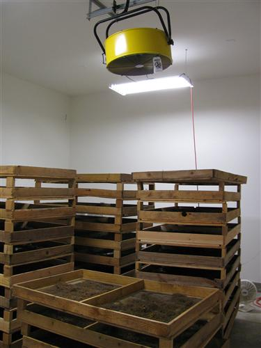 drying room (Custom)